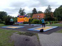trampolinburg1